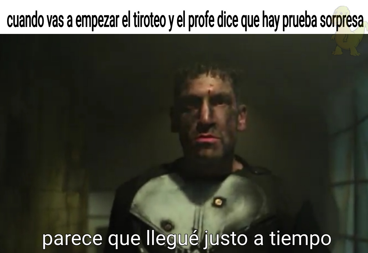 _ - meme