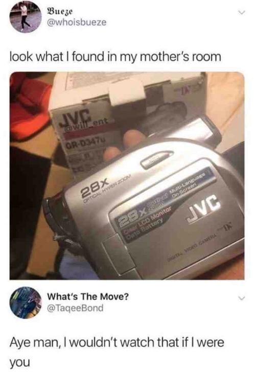 vintage - meme