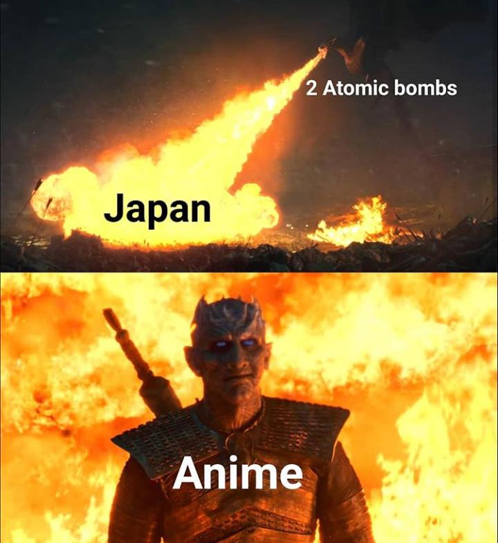 I M P R O V E D - meme