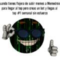 MemeF*cker FTW