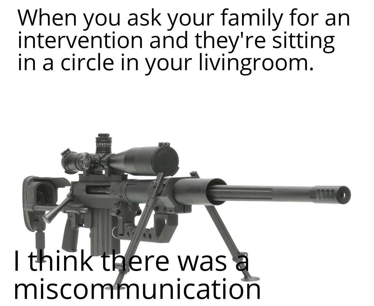 It is really stupid - meme