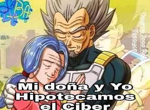 Cyber 4 - meme