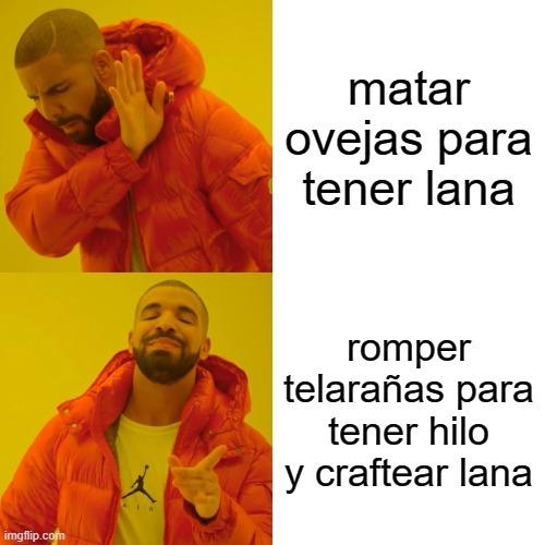 Hilito - meme