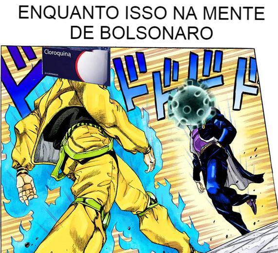 Taokey? - meme