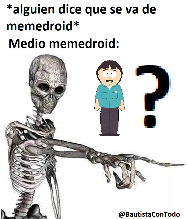 aweiofub - meme