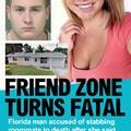 Oh, Florida man
