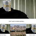 Crusade memes are my favourite memes