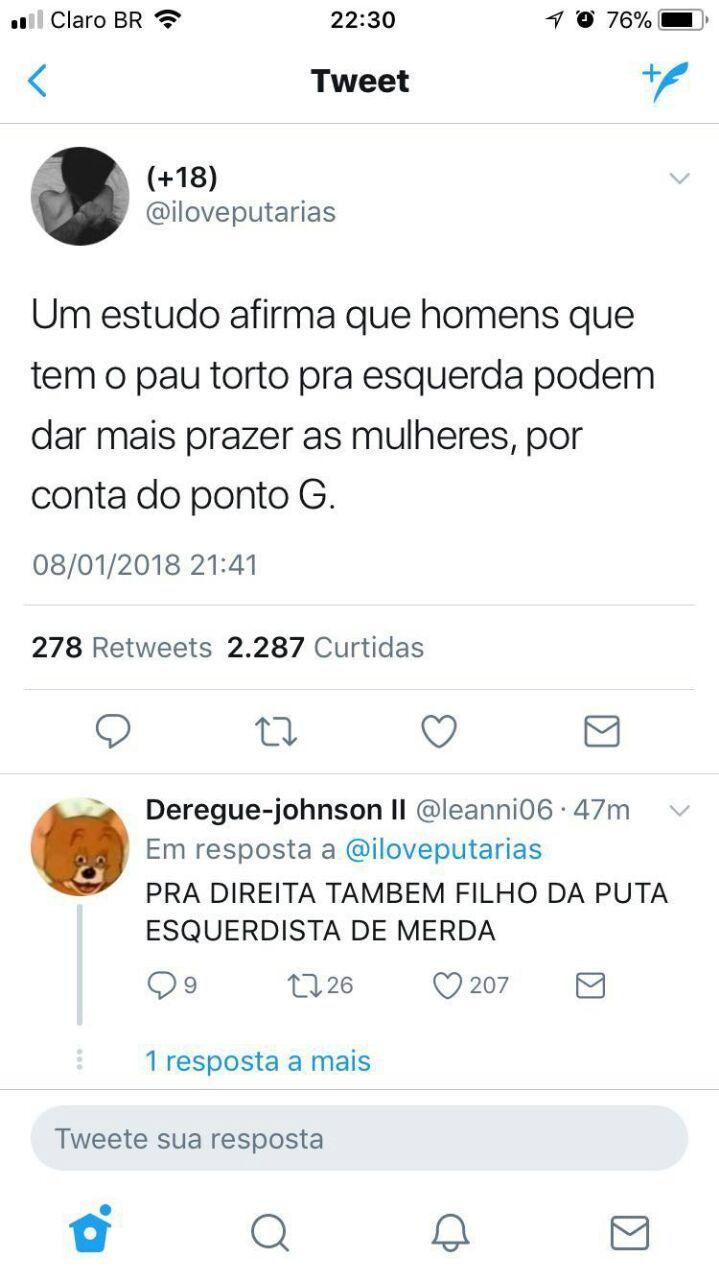 COMUNISTA SAFADO - meme