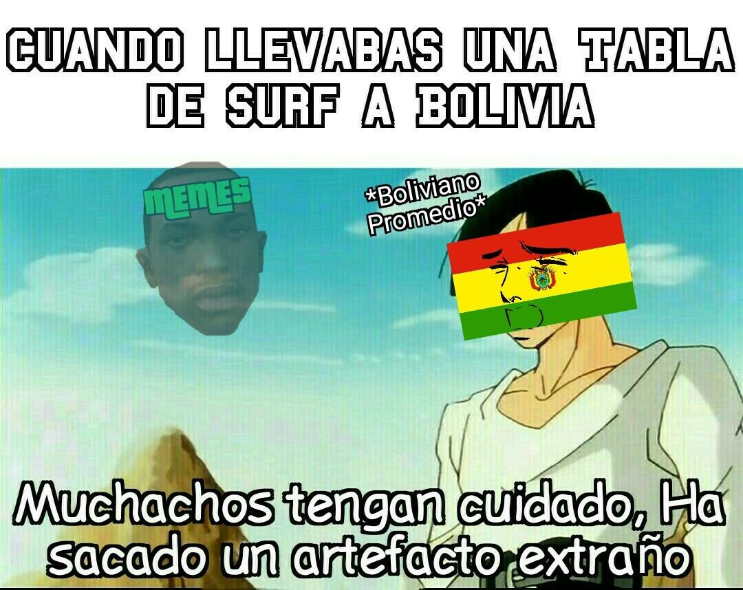 Nueva Plantilla!! (no la sobreexploten) - meme