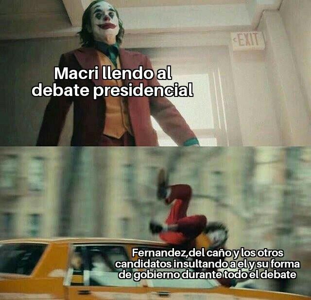 yendo* - meme