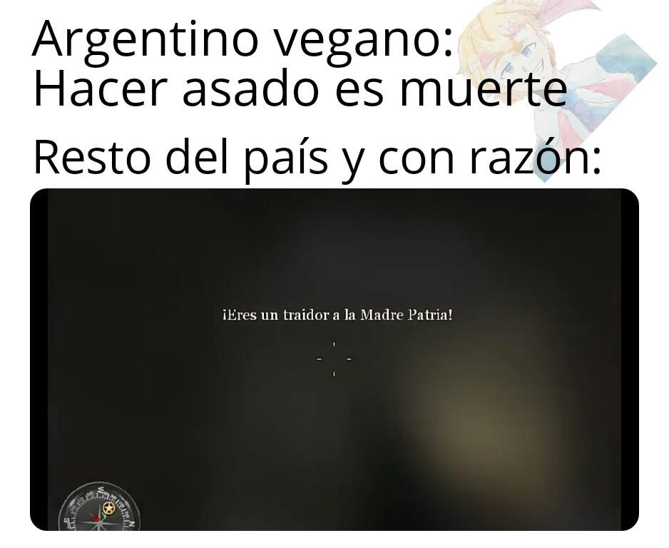 El Carlos Guti - meme