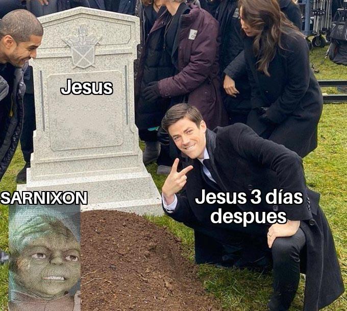 Título.txt - meme