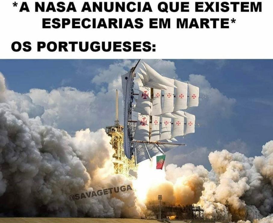 """""""Vamos Manoel, a riqueza e fortuna nos esperam!"""" - meme"""
