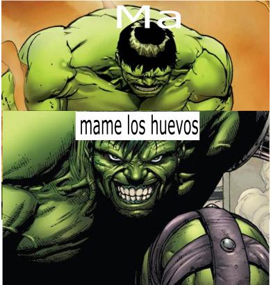troleado pvto - meme