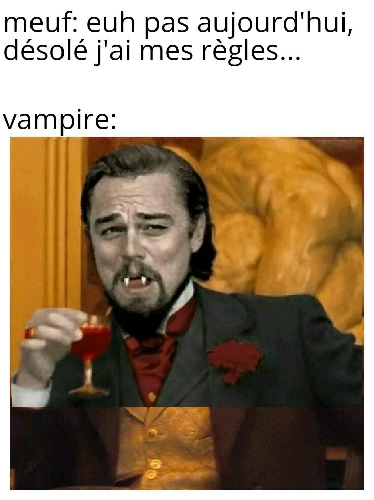 Dusaledusale - meme
