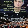 Felipe Nelson