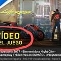 Vidéo del juego