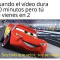 Videos Nopor