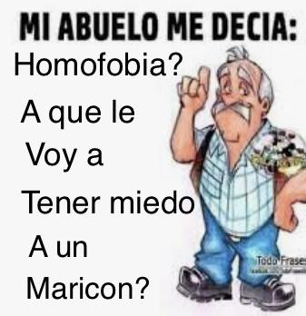 Memazo - meme