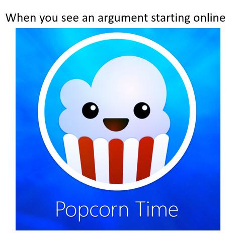 a valid title - meme