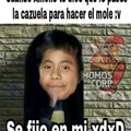 XD juan Carlos friendzoned