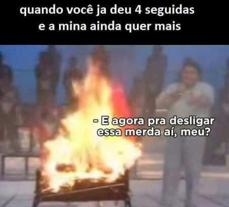 Ligou! - meme