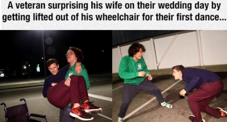 Fun Wife Meme : How nice meme by garcia jose memedroid