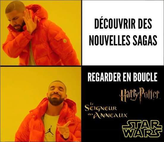 Trop - meme