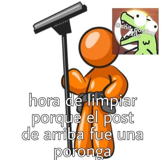 FFFF - meme