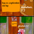 PiNcHe MeWtWo