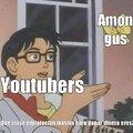 Mi primer meme, espero que ls guste