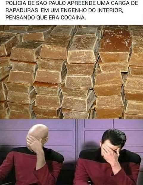 Kskskks - meme