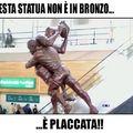 Placcata