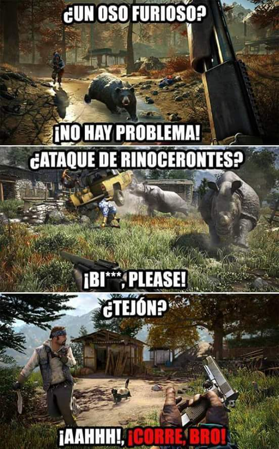 O nooo - meme