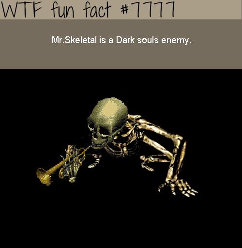 -YOU DIED- - meme