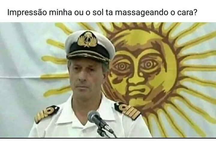 Sun - meme