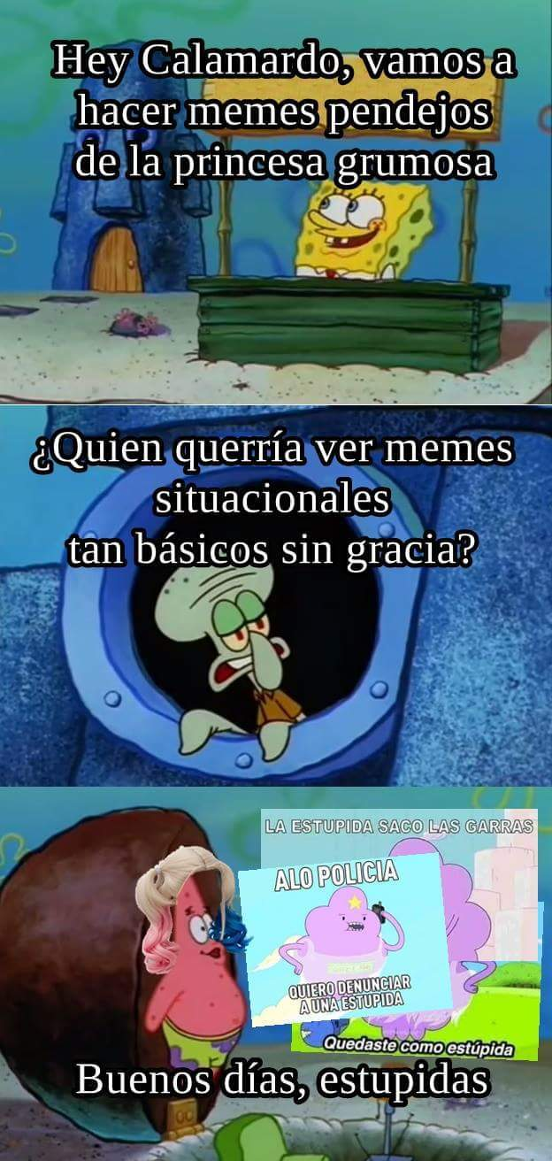 No mames - meme