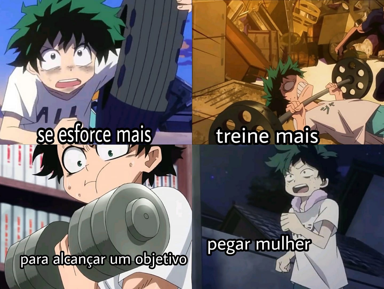 Gado d+++ kkkkkkkkkkkk - meme