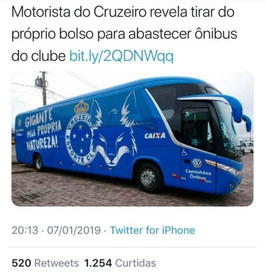 50 milhoes na copa do brasil kkkkkk - meme