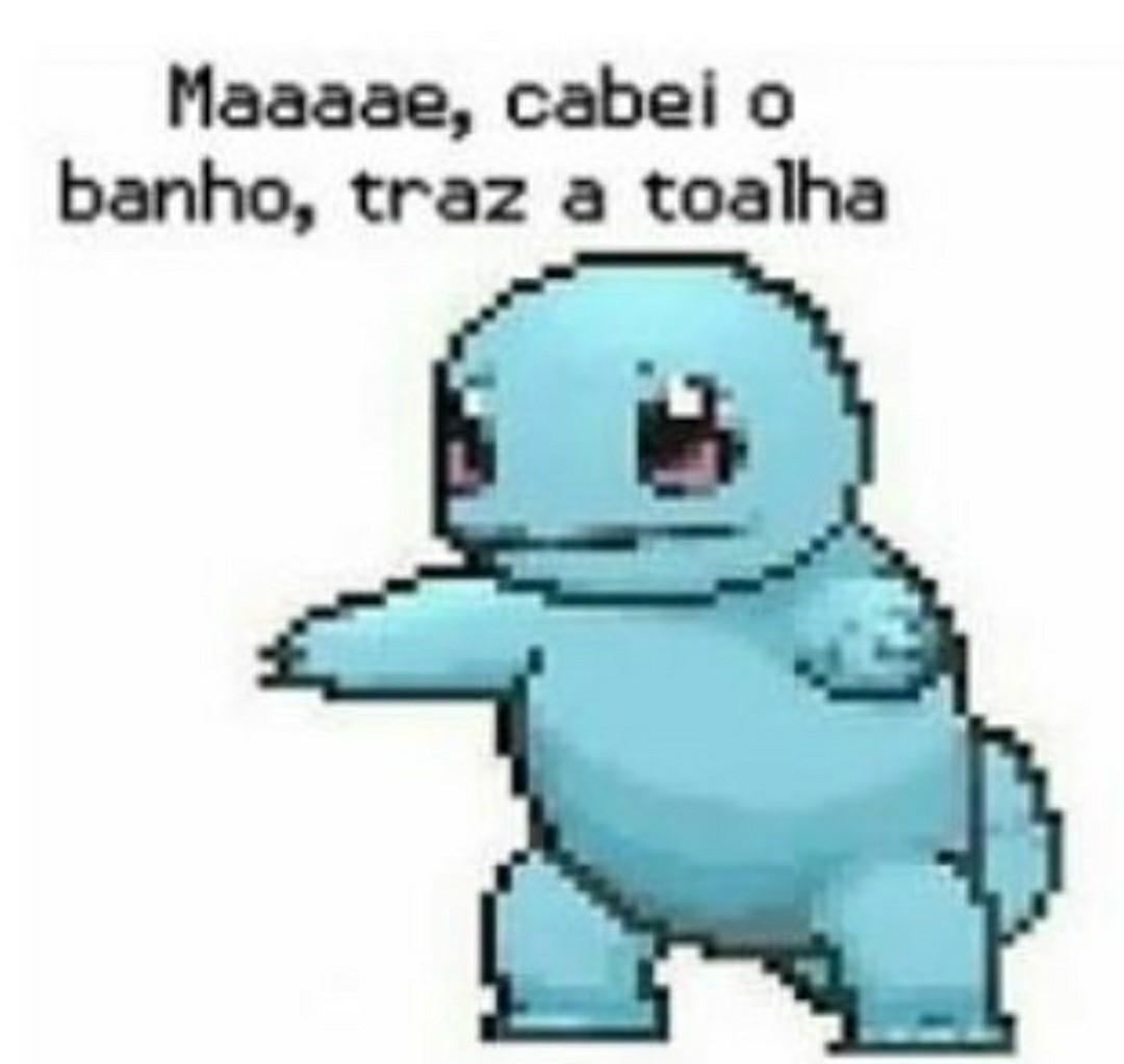 fofo - meme