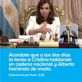 PUBG en argentina 2019