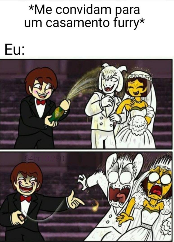 Hehehe - meme