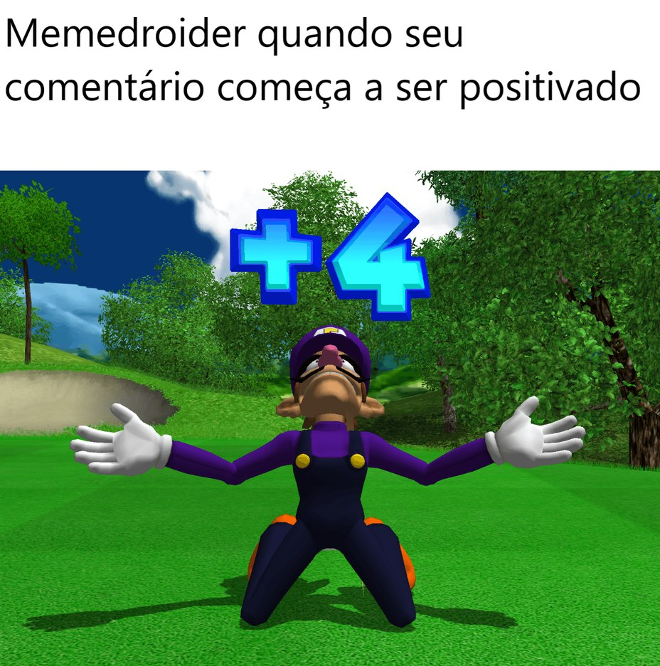 Good image - meme