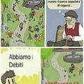 DEBITI cito Dogeon Flavio04 dominoc