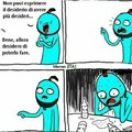 Meme[ITA]