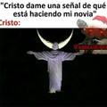 Ste Cristo