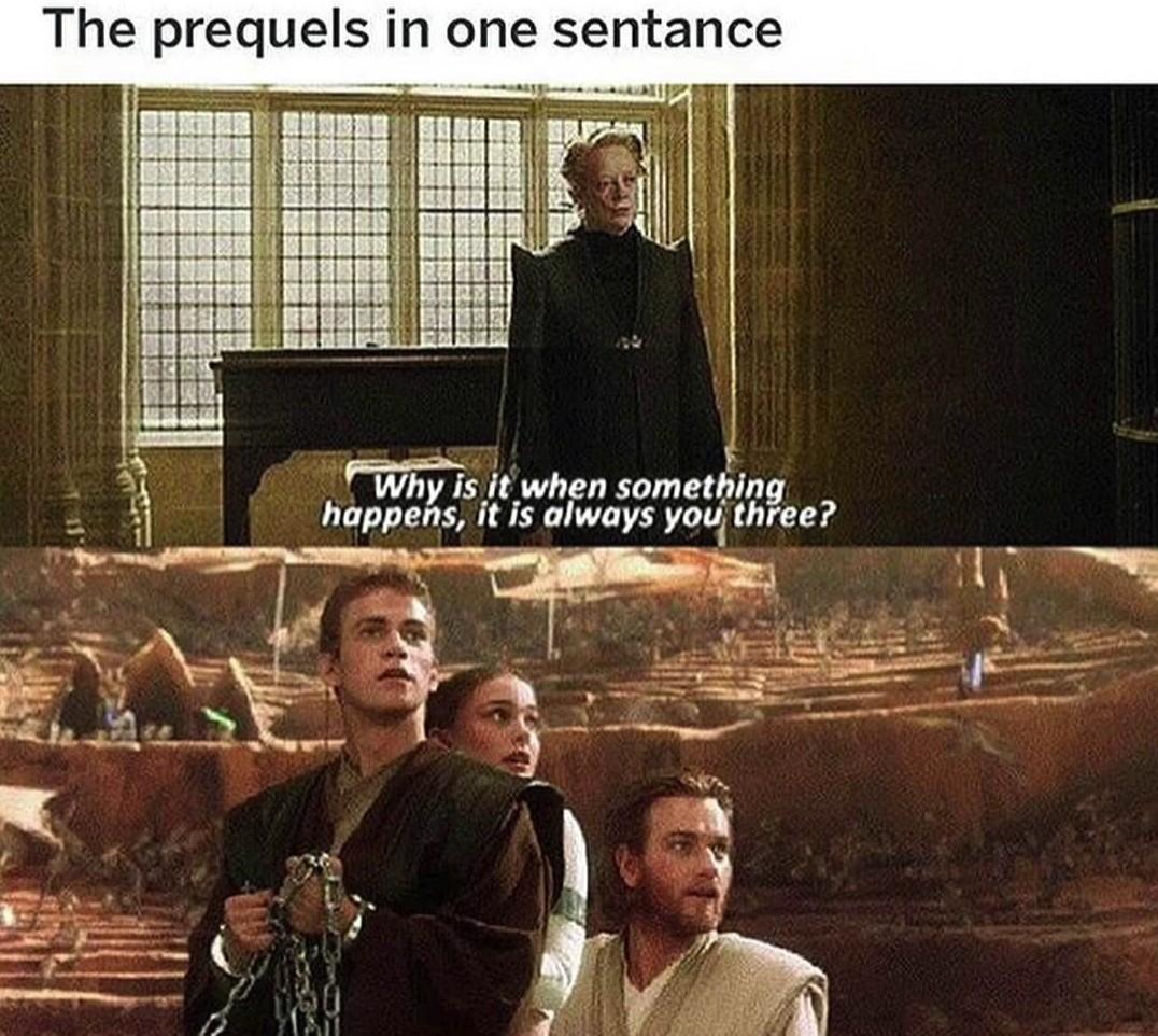 Literally - meme