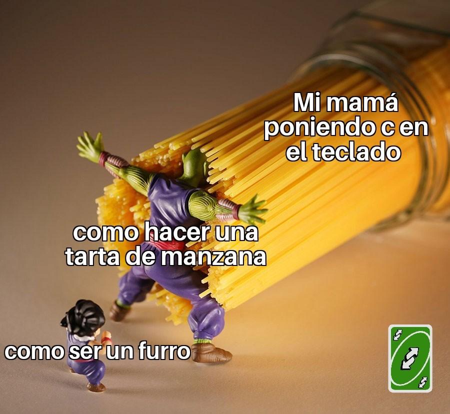 TITULO DE LOS ESTUDIOS DE LA UNIVERSIDAD DE LA SWICH DE MADRID - meme