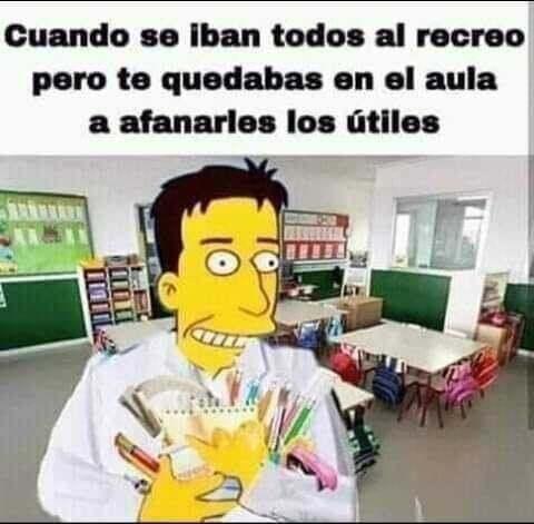 No tengo ni para comprar bolivares - meme
