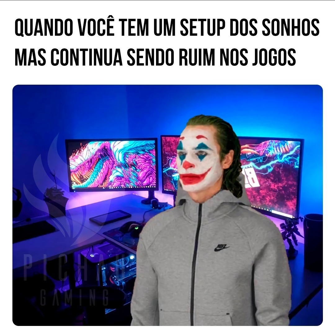 Triste! - meme